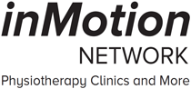 inMotion Physiotherapy Clinics